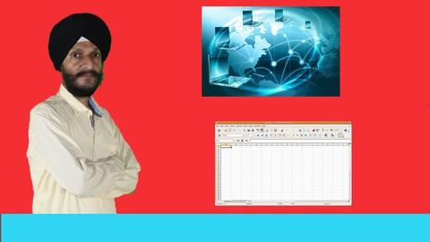 Netcurso-electronic-spreadsheet-class-10-it-part-3