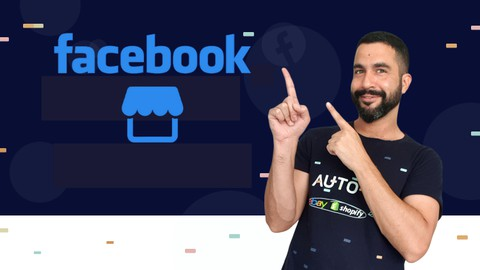 Netcurso-how-to-run-a-facebook-marketplace-dropshipping-bussiness