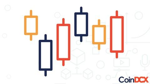 Netcurso-blockchain-series-with-dcx-learn-part-2