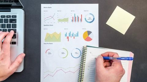 Mastering Data Modeling Fundamentals in Power BI