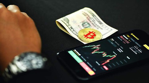 Best of Cryptocurrencies, Retirement Plan Coupon