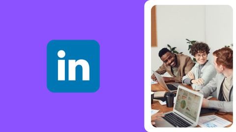Creating a great LinkedIn profile with no work experience Coupon