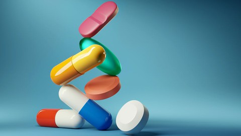 Netcurso-pharmaceutical-chemistry-ii-g