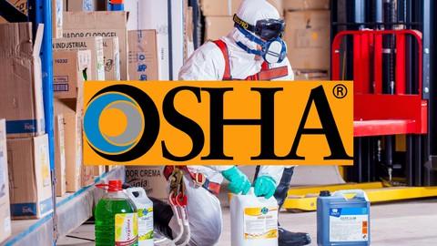 OSHA Safety Training: Hazardous Materials