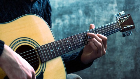 Blues & Rock Theory for Guitar Coupon