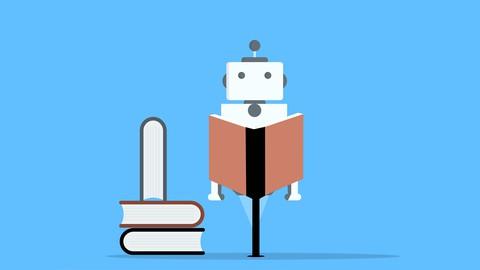 Makine Öğrenmesi Sınıflandırma Algoritmaları [2021]