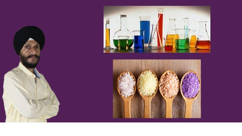 Netcurso-acids-bases-and-salts-class-7-science-ncert