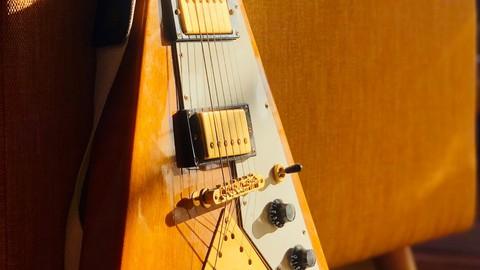 Netcurso-guitar-licks-for-beginners