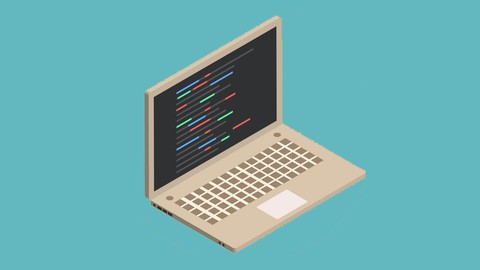 The Ultimate Concurrent and Parallel Programming: A to Z