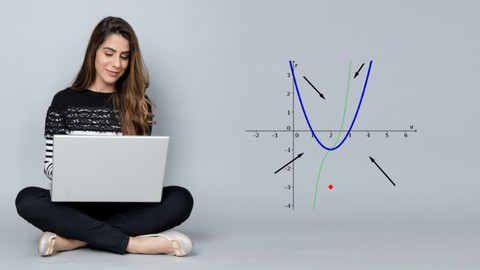 Differential Equations | Complete Differential Equations Coupon