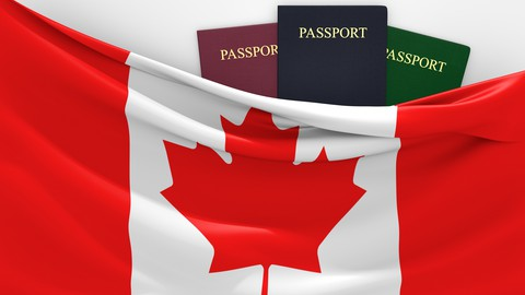 Canada Immigration - The Ultimate Step-by-Step Guide