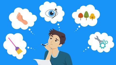 English Idioms | ESL lessons to improve fluency