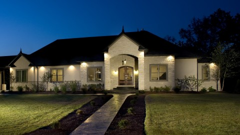 Real Estate Photography for the Realtor!
