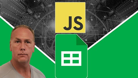 Google Sheets as JSON data for Web Pages JavaScript Fetch