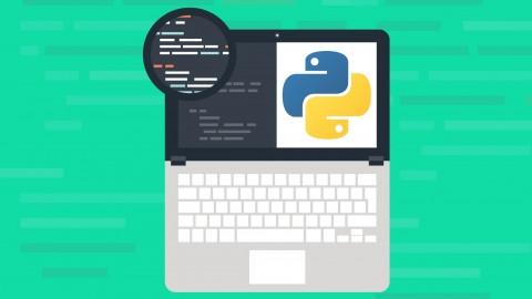 Netcurso-python-programming-quick-look