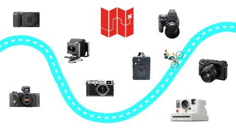 Netcurso-beginners-and-intermediate-photography-how-cameras-work