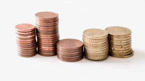 Netcurso-get-a-refund-from-major-digital-marketplaces