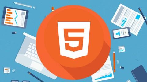 HTML5 Programming - Web Development Skills