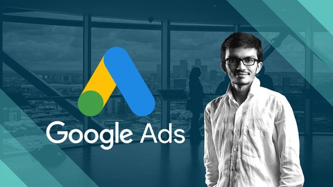 Google Ads Certification | Google AdWords Course Tutorial