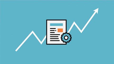 【ゼロから始めるSEOライティング超入門】ブログで学ぶWebライティングの基礎