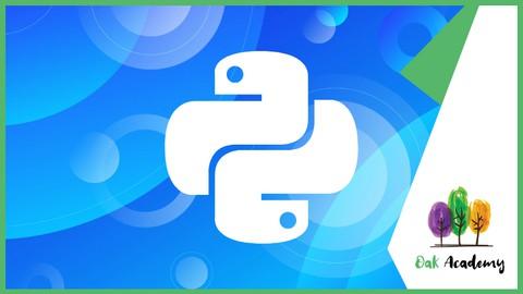Learn Python GUI Programming Using PyQt5 | GUI Python 2021