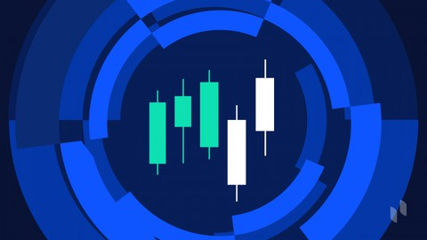 Netcurso-stock-trading-course-and-candlestick-pattern-strategy