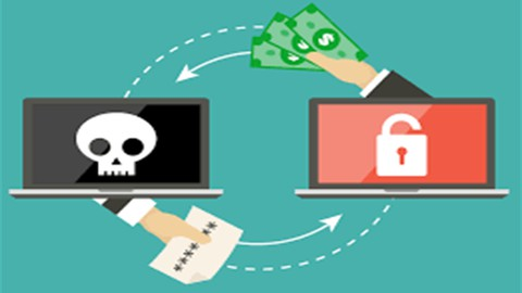 Ransomware Attack and Prevention: Everything You Need To Know