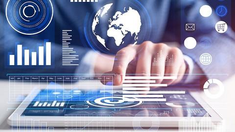 Oracle Business Intelligence Publisher (OAS) 2021 Free