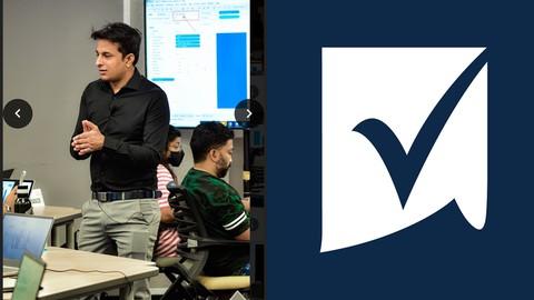 Netcurso-smartsheet-tutorial-for-beginners