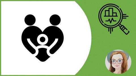 Beyond common sense: A scientific positive parenting course Coupon