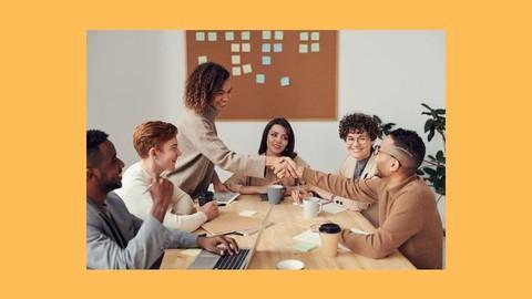 Netcurso-set-up-a-world-class-new-hire-orientation-program