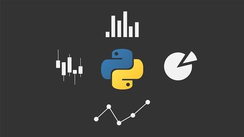 Netcurso-data-visualization-with-python-plotly