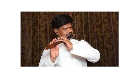 Learn Carnatic Flute | Intermediate Level | Varnams Volume 6 Coupon