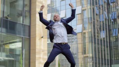 Win at Sales Job Interviews Coupon