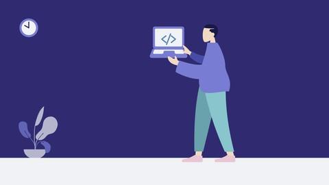 CSS And Javascript Crash Course