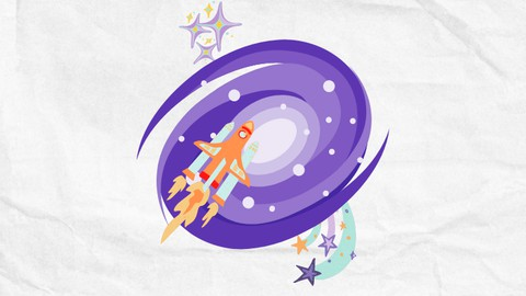 Netcurso-space-e-fic-presents-astronomy-and-space-science