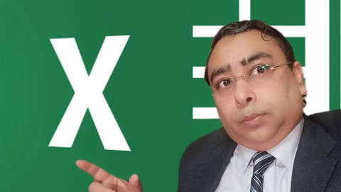 Microsoft Excel for Beginners - Simple Rapid and Swift