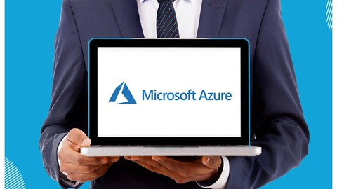 Onboarding your Organization to Azure cloud Coupon