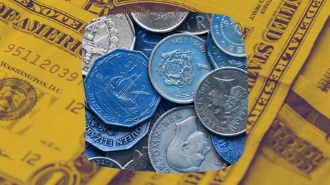 Capital Market Fundamentals Coupon