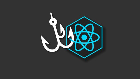 Netcurso-react-with-hooks-for-beginners