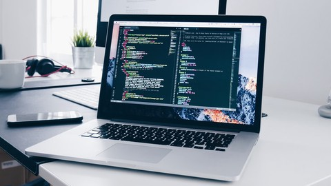 Python for Bioinformatics-Self Learning Course
