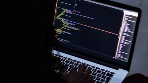 Netcurso-parameter-tampering-bug-bounty-hunting