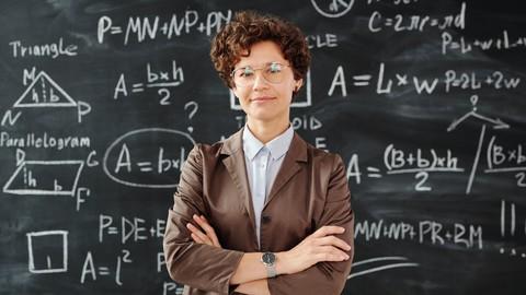 Netcurso-a-level-pure-mathematics-1-made-easy-free-tutorial