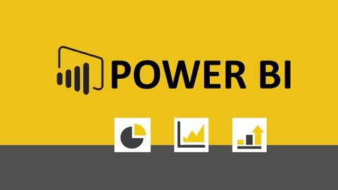 Les bases de Microsoft Power BI pour Débutants