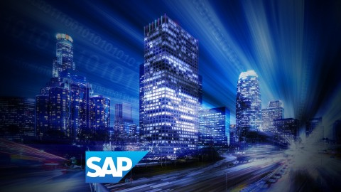 SAP HANA Implementation, Modeling and Reporting Course