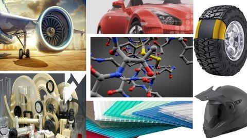 Netcurso-engineering-materials-a