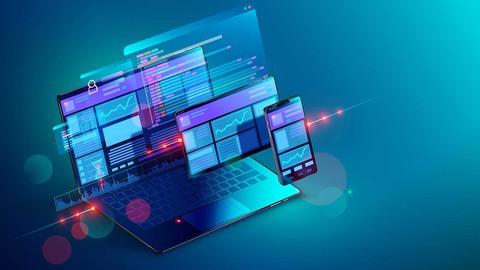 Netcurso-make-money-online-4-legit-websites-secret-tips