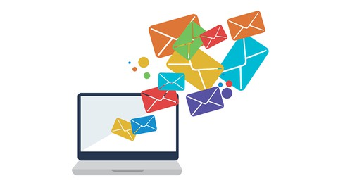 Netcurso-the-complete-email-marketing-course-for-beginners