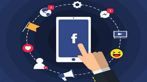 The Complete Facebook Marketing Course for Beginners