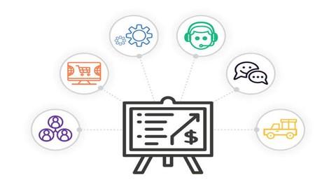 Netcurso-enterprise-resource-planning